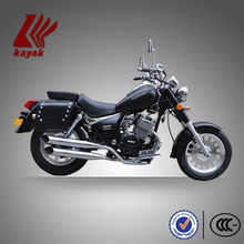 Chongqing 250cc Cheap Chopper Motorcycle For Sale/KN250-3A