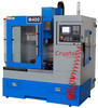 Best price mini 3 axis cnc milling machine M400
