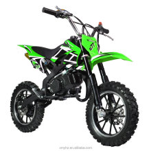 Dirt bike 50cc 50cc pocket bike()