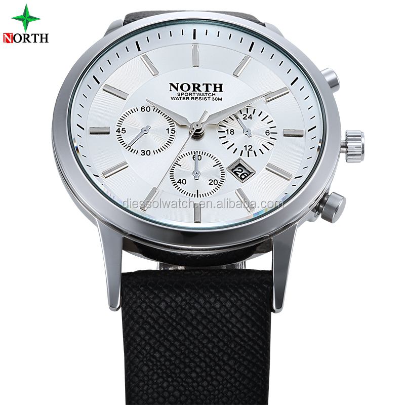 wrist removable watch strap low moq online shopping india quartz watch price with private lable quartz watch tester