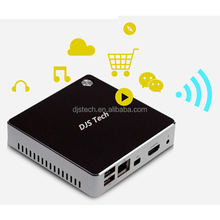 High Quality mini pc free android download google play store