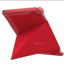 hot selling gaming case tablet cover for ipad air tablet