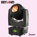 high led beam moving head led beam lighting 60w rgbw professional lights
