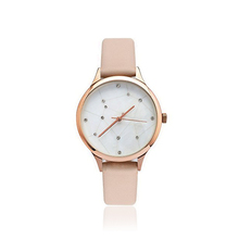 cheap fashionable watches online shopping for ladies