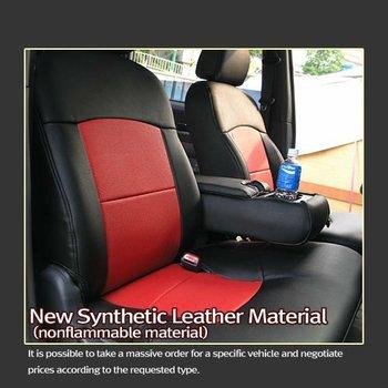 car seat cover kia motors picanto car seat covers buy car seat cover car seat covers car. Black Bedroom Furniture Sets. Home Design Ideas
