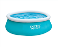 Intex Outdoor Easy Set Swimming Pool