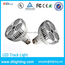 21 Century 12-60W Par38 Led light, High Lumenious par38 light, Classic Jewellery Shop Par38 High Brightness LED spotlight