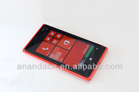 original unlocked gsm lumia 920 mobile phone 920 mobile phone 3g smart cellphones 32gb mobile phone