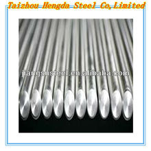 stainless steel crow bar