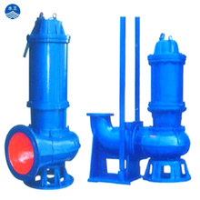 competitive price best quality submersible sand pump