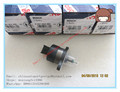 (FAKE A PENALTY TEN) ORIGINAL AND NEW Common rail pressure regulator, DRV 0281002480 for BMW 13517787537