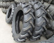 Armour brand China tractor tire 9.5-20 14.9-24 pneumatic tyre