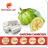 fat loss pills reduce weight supplement garcinia capsules