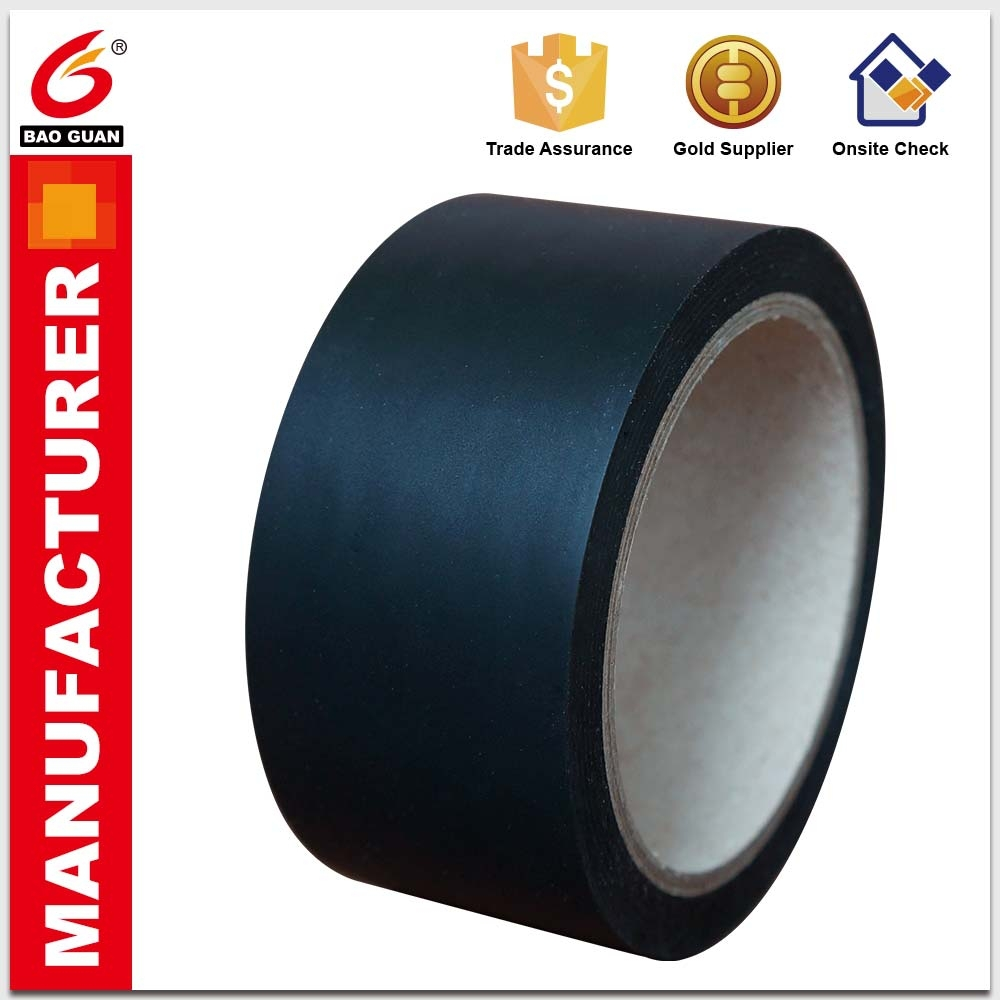plastic uae and road safety PVC Warning Tape