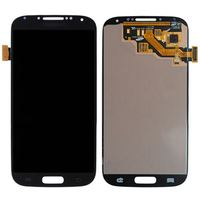 LCD Assembly with Touch Screen Digitizer for samsung galaxy s4 lcd i9500 digitizer assembly