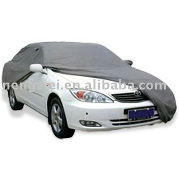 PEVA material waterproof Car Cover with good quality and cheap price