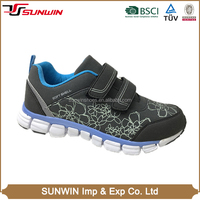 Cheap price light weight sports design chinese traditional shoes