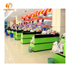 /product-detail/professional-store-checkout-counter-for-sale-465269135.html