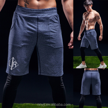 leave 2 pieces sports track pants