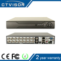 delicate 16ch dvr Specifications 4CH 8CH 16CH Support Mobile Remote View And P2P High Definition DVR