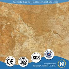 Brand new glazed rustic tile with high quality