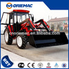 Chinese Best Price 45hp Farm Tractor For Sale