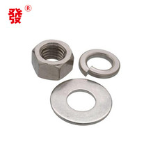Chinese Supplier Best Price DIN 705 Carbon Steel /iron Adjusting rings