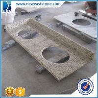 Best price st cecilia granite countertop