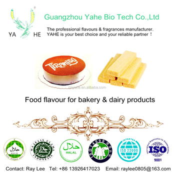 High concentrated flavour for icecream and food products,good quality flavour used in beverage drinks