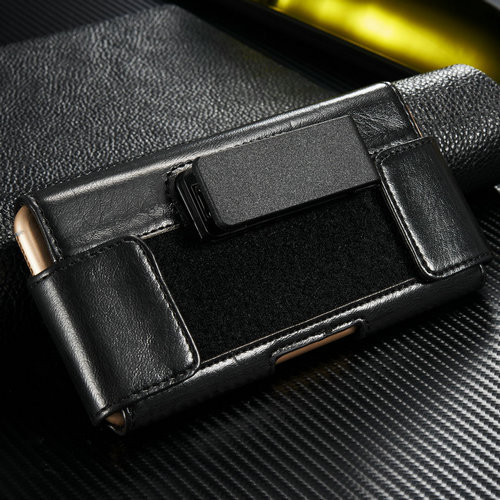 Universal Belt Clip Wholesale Degree Rotating Case for IPhone 6s