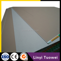 CHEAP GYPSUM BOARD BOARD