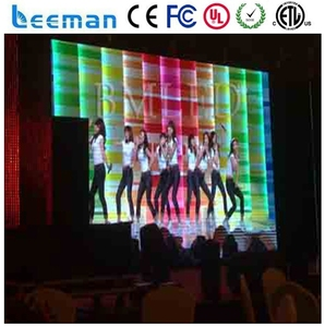 led tv display panel 42inch vertical lcd advertising tv screens for subway airpor hotel lobby