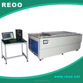 2017 REOO New Solar Simulator Manufacturing Machine For Solar Panel