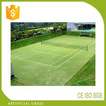 Competitive Outdoor Pp Tennis Sports Court Flooring