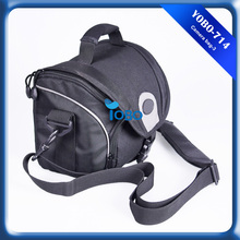 camera bag insert digital case for canon waterproof lens bag case shouder dslr camera bag