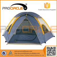 Factory Sale Cheaper Camping Tent,Cheap Outdoor Tent, Umbrella Camping Tent