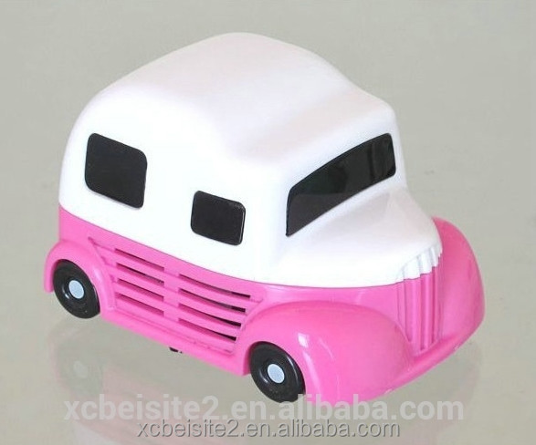 <strong>c100</strong> cute mini ice cream desk mini vacuum cleaner