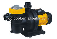 Astral Small power Swimming pool filtering pump