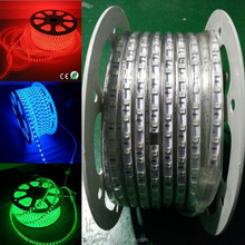 high bright RGB Christmas halloween ornaments 8mm copper led lighting r g b w cambodia led light