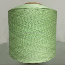 New Style Dyed 100% LInen/Flax Yarn 24Nm for Knitting Spring Summer Dress