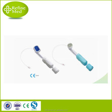 Medical Disposable balloon Inflation device