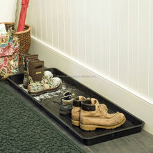 Multi Purpose Rubber Boot Tray Mat