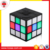 wholesales 2017 new product Cube Color Changing LED Bluetooth Speaker