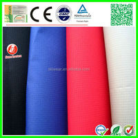 newtest design pvc coated polyester outdoor furniture fabric waterproof