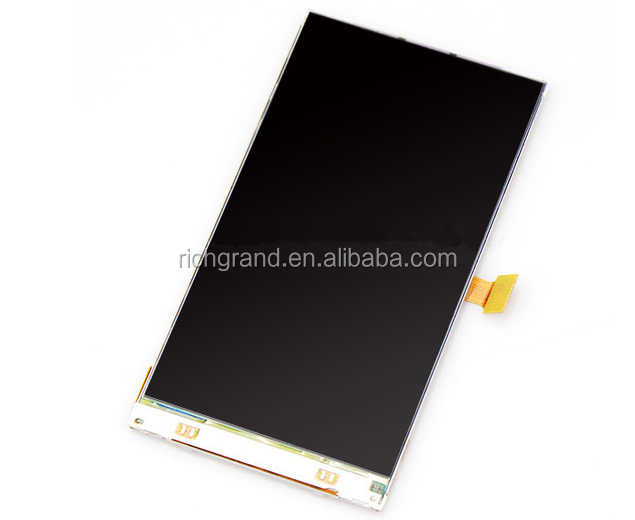 LCD Display Screen digitizer Replacement Parts For Motorola Defy MB525