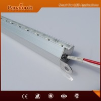 Wholesale price Korea Samsung chip Led rigid bar for jewelry showcase lighting