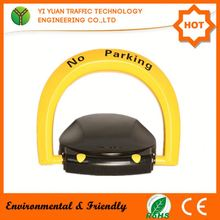 import wholesale electronics automatic remote control parking management system software