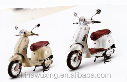 cheap price electric vespa scooter in india