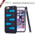 2017 trending products mobile phone flip case for iphone 7 plus 128gb phone unlocked soft tpu exterior and pc interior case
