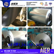 alibaba.com galvanized metal dx51d-galvanized hot dipped zinc steel coil used in iran